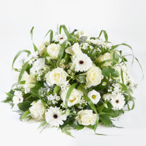 Farewell | Funeral Arrangement